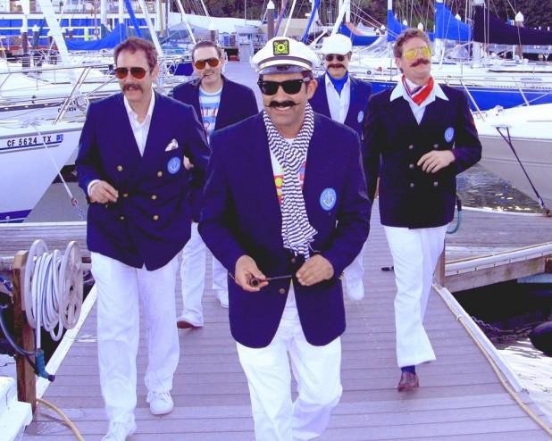 top-100-yacht-rock-songs