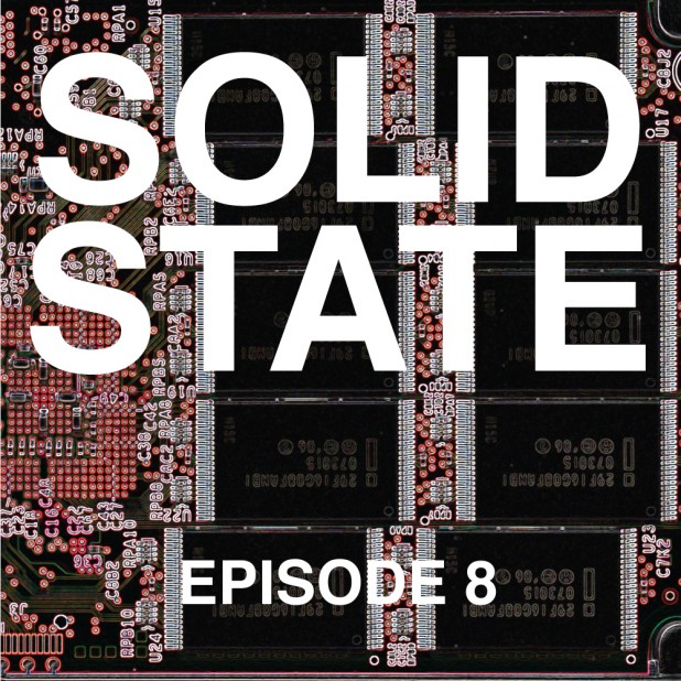 Episode008-(SolidState)-2