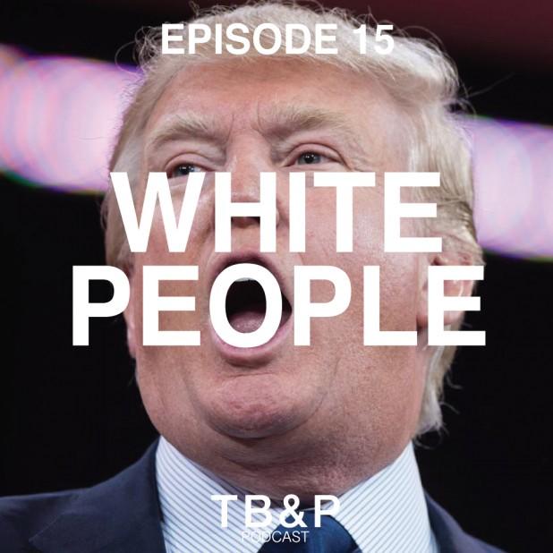 Episode-15