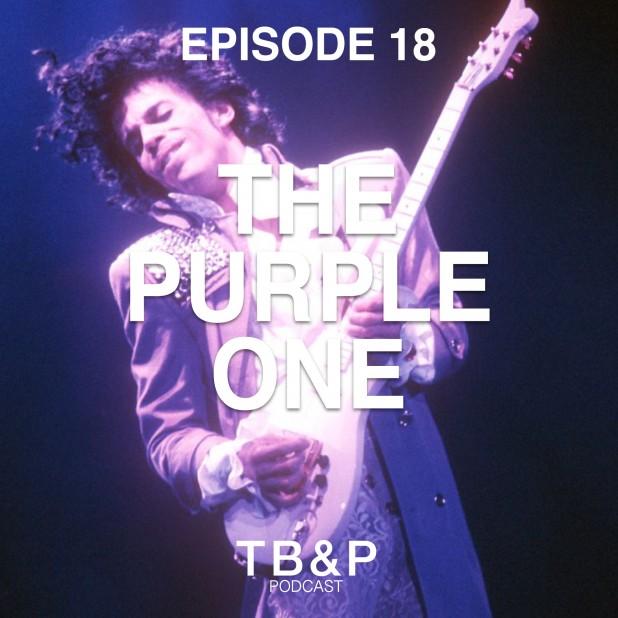 Episode-18